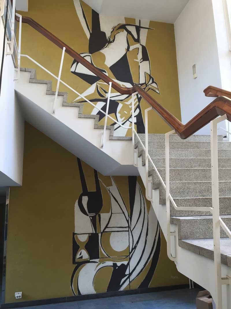 horn-begane-grond-en-eerste-verdieping